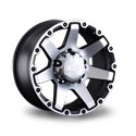 Диск LS Wheels 874