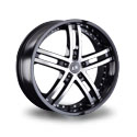 Диск LS Wheels 885