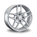 Диск LS Wheels 891