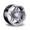 Диск LS Wheels 893