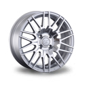 Диск LS Wheels 895