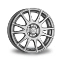 Диск LS Wheels 896