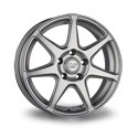 Диск LS Wheels 898