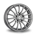 Диск LS Wheels 899