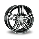 Диск LS Wheels 903