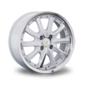 Диск LS Wheels 907