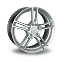 LS Wheels 908 7x17 5*112 ET 45 dia 57.1 HP