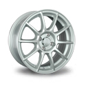 Диск LS Wheels 910