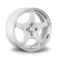 Диск LS Wheels 912