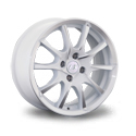 Диск LS Wheels 913