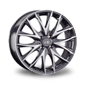 Диск LS Wheels 916