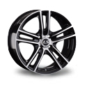 Диск LS Wheels 923