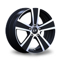 Диск LS Wheels 950