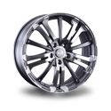 Диск LS Wheels 955