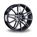 Диск LS Wheels 957