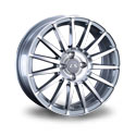 Диск LS Wheels 983