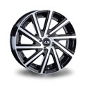 Диск LS Wheels 990