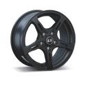 Диск LS Wheels CW493