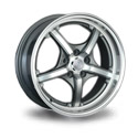 Диск LS Wheels H0589