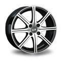 Диск LS Wheels H3001