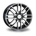 Диск LS Wheels H3002
