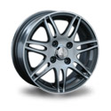 Диск LS Wheels H3003
