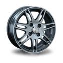 Диск LS Wheels H3003
