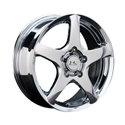 Диск LS Wheels JF5135