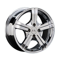 Диск LS Wheels JF5159