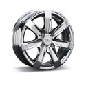 Диск LS Wheels JF733