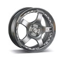 Диск LS Wheels K208