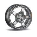 Диск LS Wheels K208