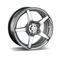 Диск LS Wheels K210