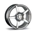 Диск LS Wheels K210