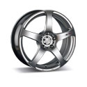 Диск LS Wheels K326