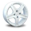 Диск LS Wheels K333
