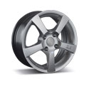 Диск LS Wheels K342