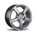 Диск LS Wheels K342