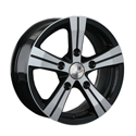 Диск LS Wheels K347