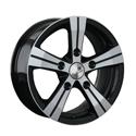 Диск LS Wheels K347