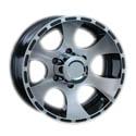 Диск LS Wheels LS156