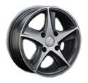 Диск LS Wheels LS108