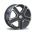 Диск LS Wheels LS113