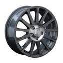 Диск LS Wheels LS115
