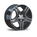 Диск LS Wheels LS127