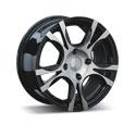 Диск LS Wheels LS130