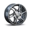 Диск LS Wheels LS133
