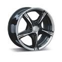 Диск LS Wheels LS137