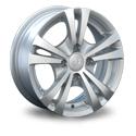 Диск LS Wheels LS139