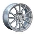 Диск LS Wheels LS143